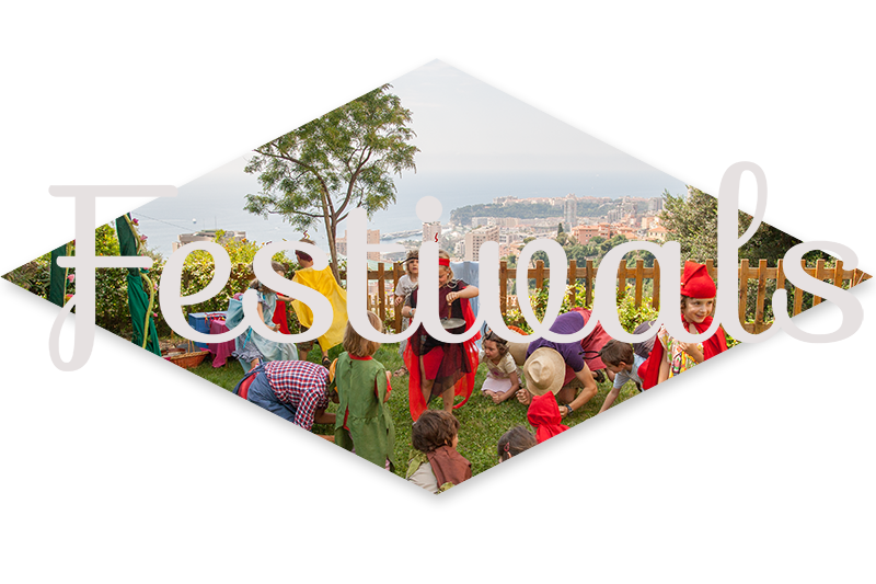 festivals waldorf kindergarten beausoleil